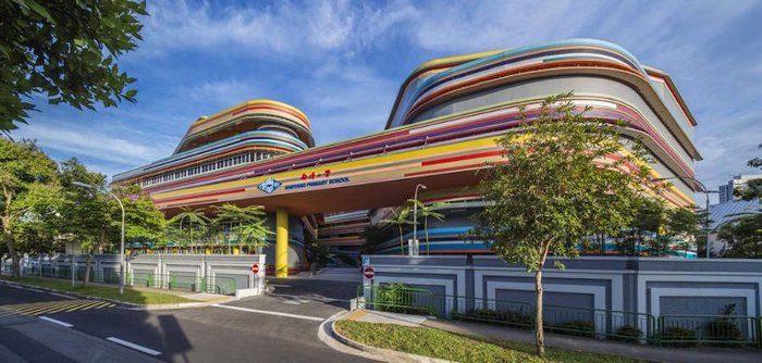 colorata-scuola-nanyang-singapore-7