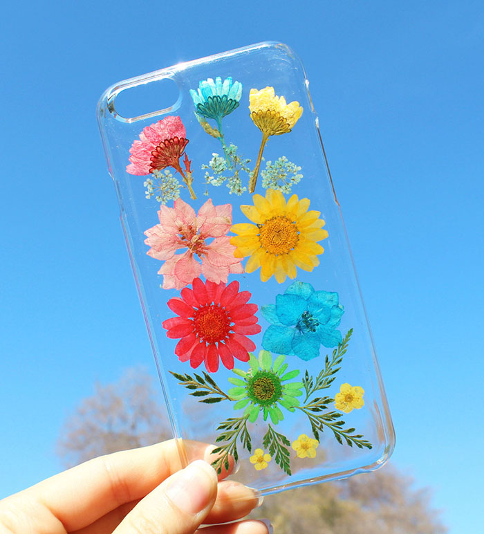 cover-custodie-cellulare-iphone-house-of-blings-01