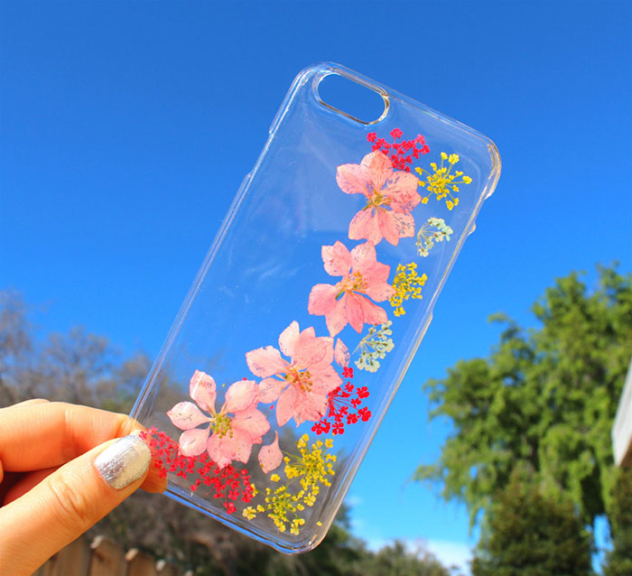 cover-custodie-cellulare-iphone-house-of-blings-02