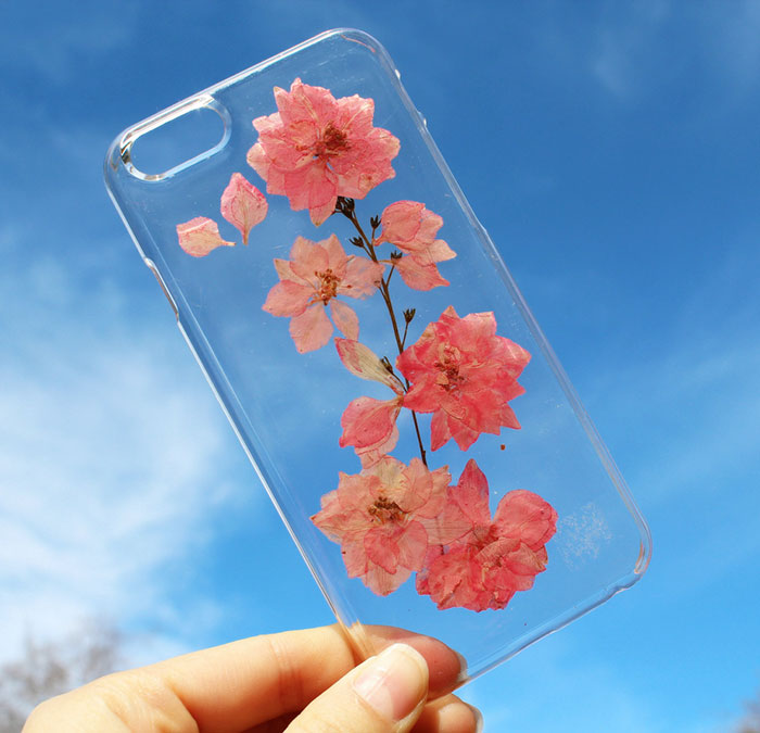 cover-custodie-cellulare-iphone-house-of-blings-03
