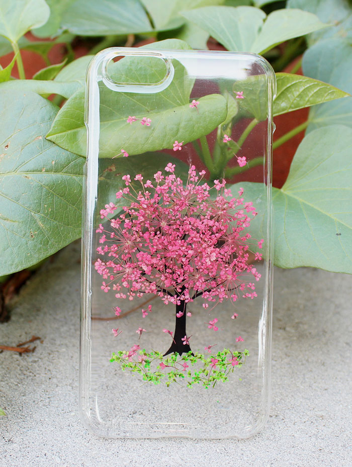 cover-custodie-cellulare-iphone-house-of-blings-05