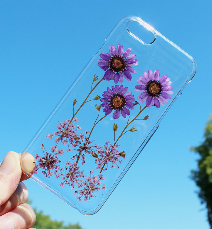 cover-custodie-cellulare-iphone-house-of-blings-06