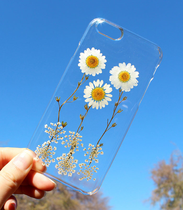 cover-custodie-cellulare-iphone-house-of-blings-07