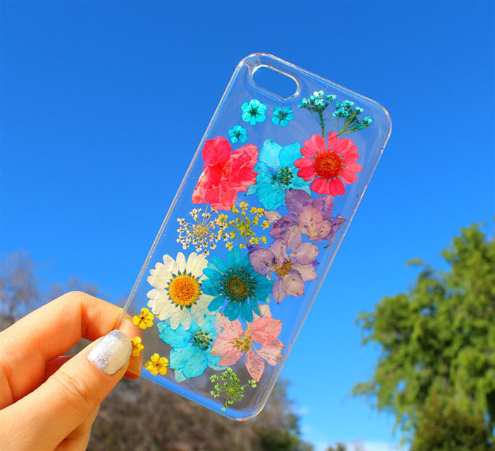 cover-custodie-cellulare-iphone-house-of-blings-08