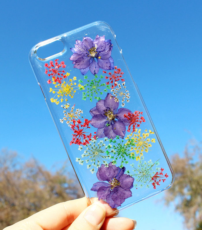 cover-custodie-cellulare-iphone-house-of-blings-09