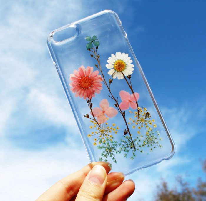 cover-custodie-cellulare-iphone-house-of-blings-11