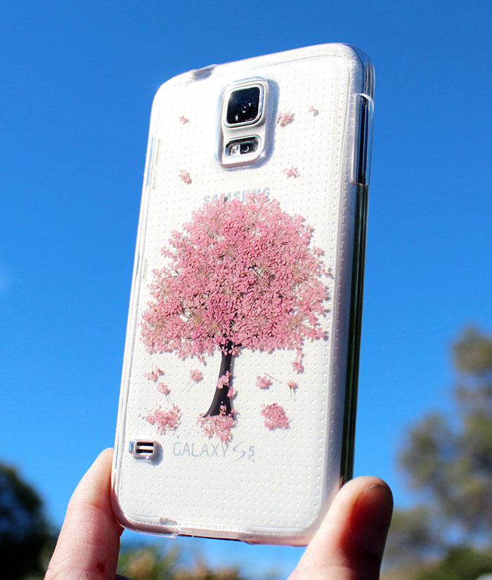 cover-custodie-cellulare-iphone-house-of-blings-12