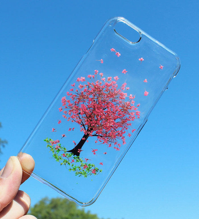 cover-custodie-cellulare-iphone-house-of-blings-14