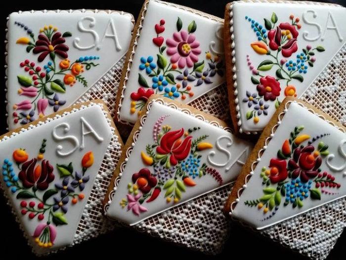 decorazioni-biscotti-pasticceria-ungherese-judit-czinkne-poor-1
