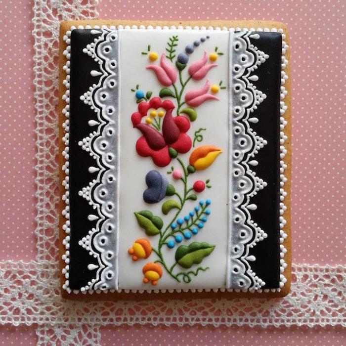 decorazioni-biscotti-pasticceria-ungherese-judit-czinkne-poor-2