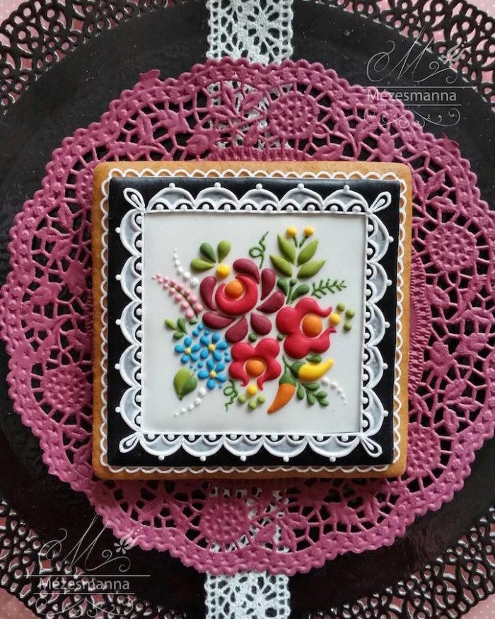 decorazioni-biscotti-pasticceria-ungherese-judit-czinkne-poor-3