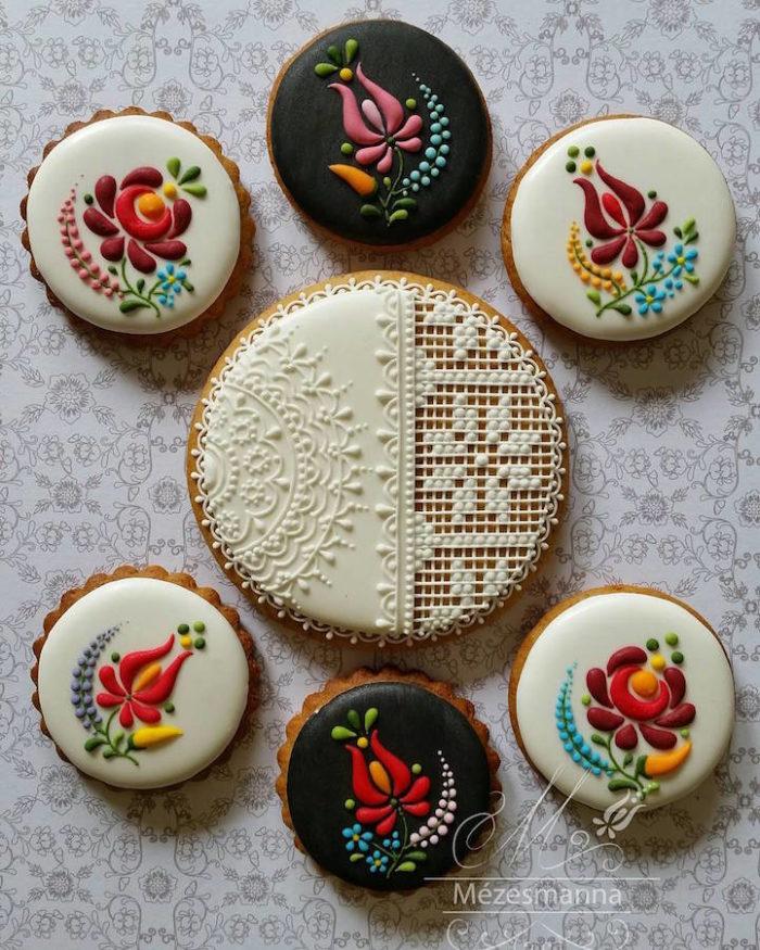 decorazioni-biscotti-pasticceria-ungherese-judit-czinkne-poor-4