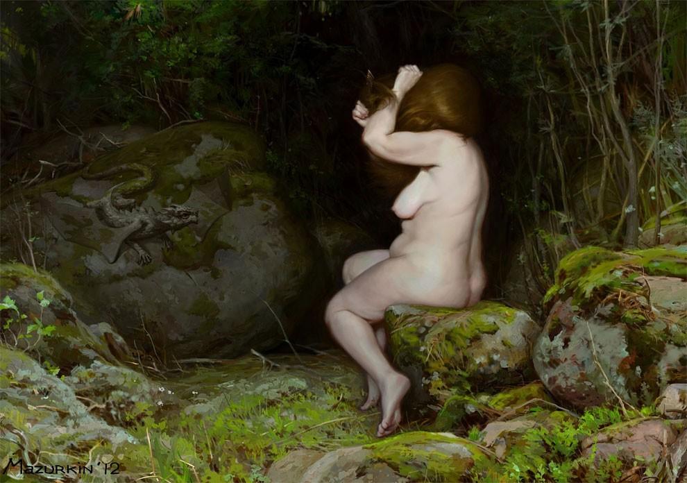 digital-art-dark-fantasy-horror-yuriy-mazurkin-03