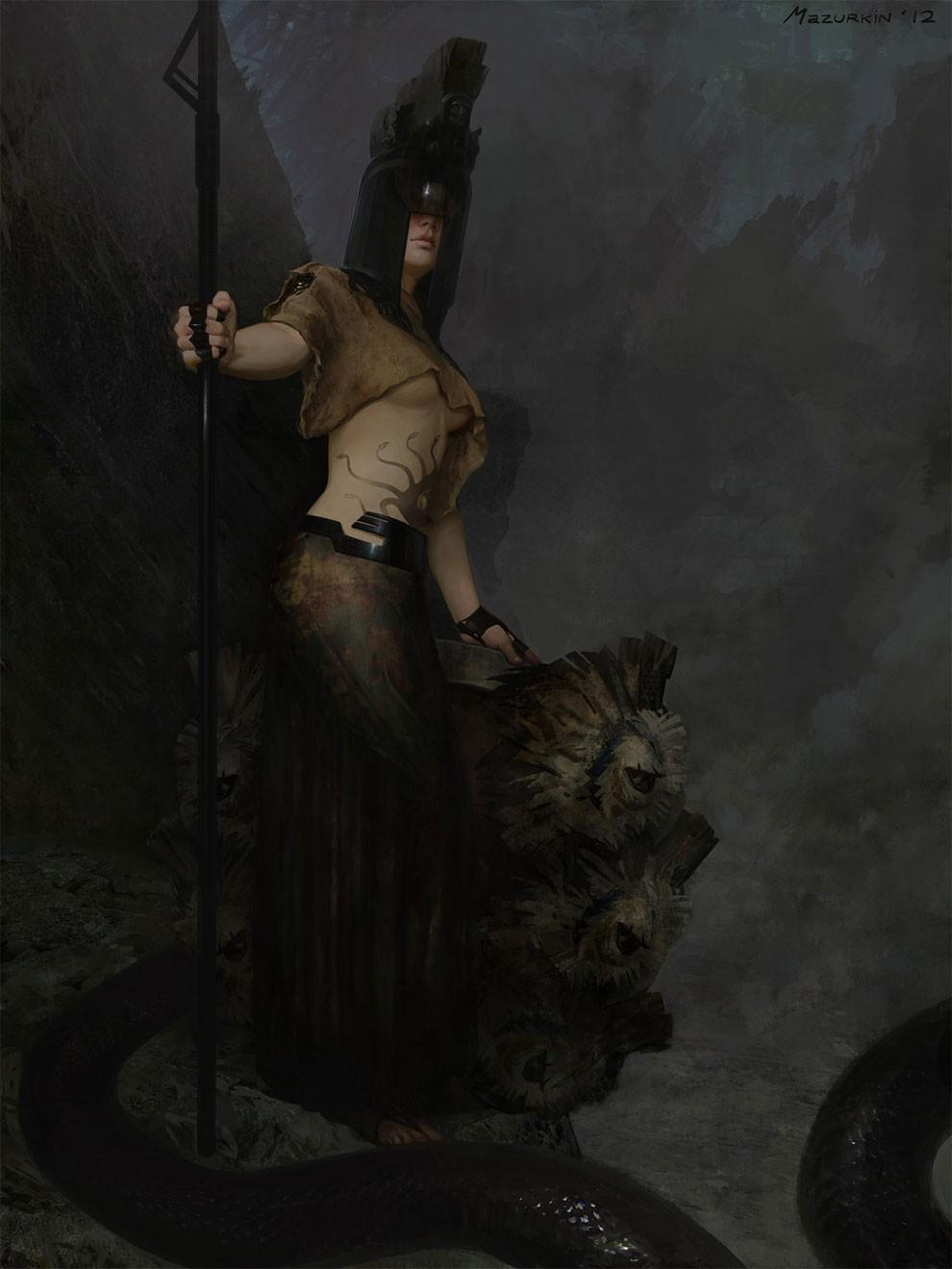 digital-art-dark-fantasy-horror-yuriy-mazurkin-04