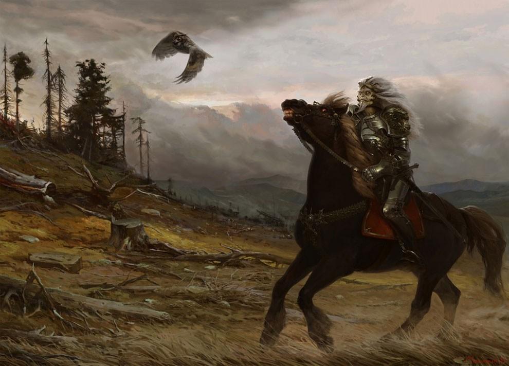 digital-art-dark-fantasy-horror-yuriy-mazurkin-06