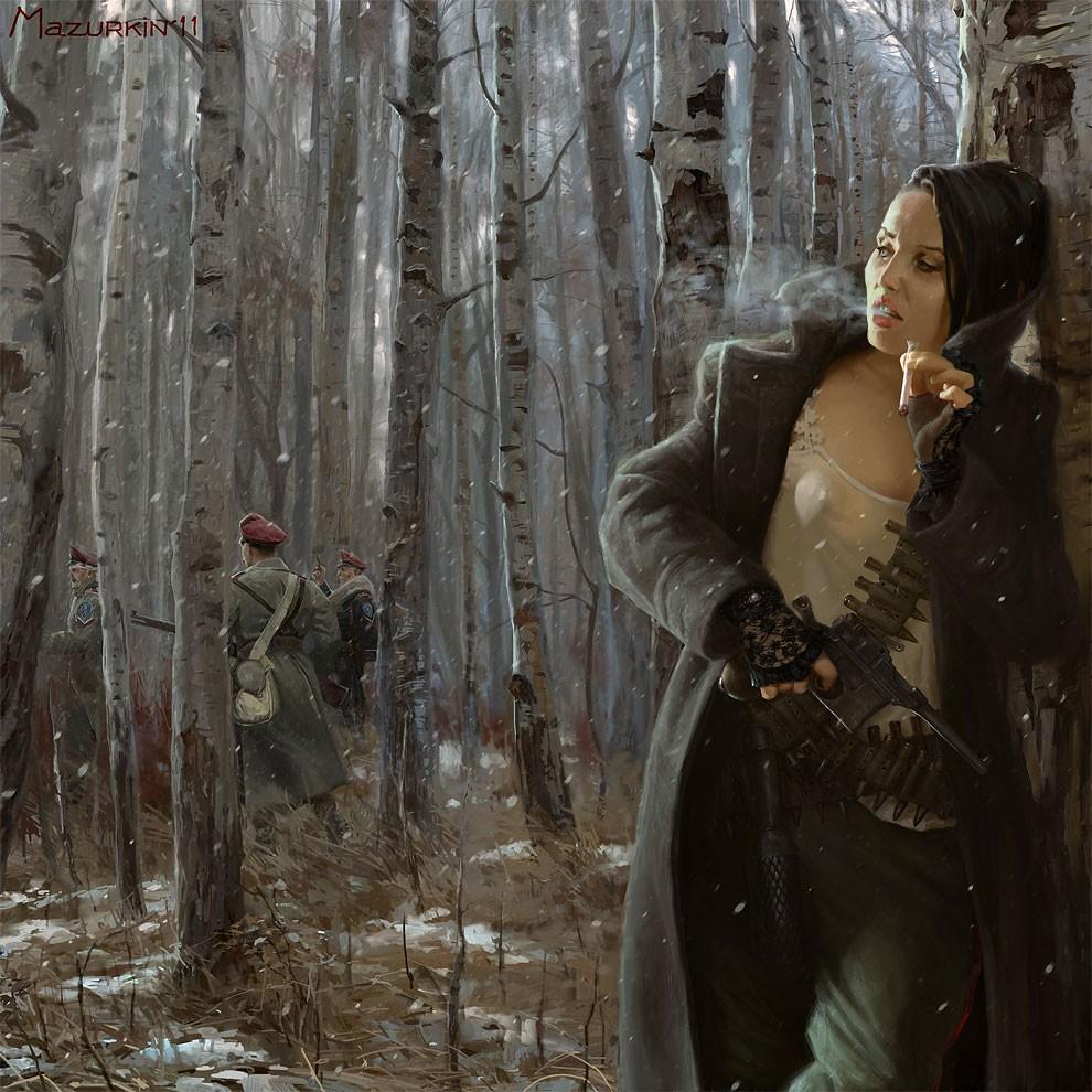 digital-art-dark-fantasy-horror-yuriy-mazurkin-07