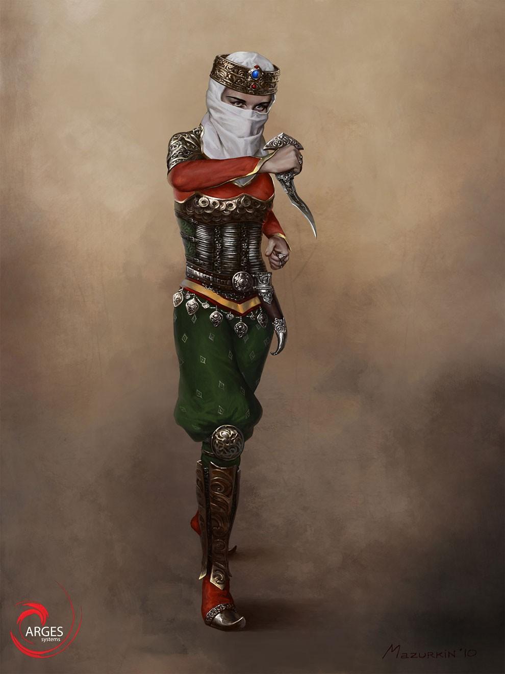 digital-art-dark-fantasy-horror-yuriy-mazurkin-08