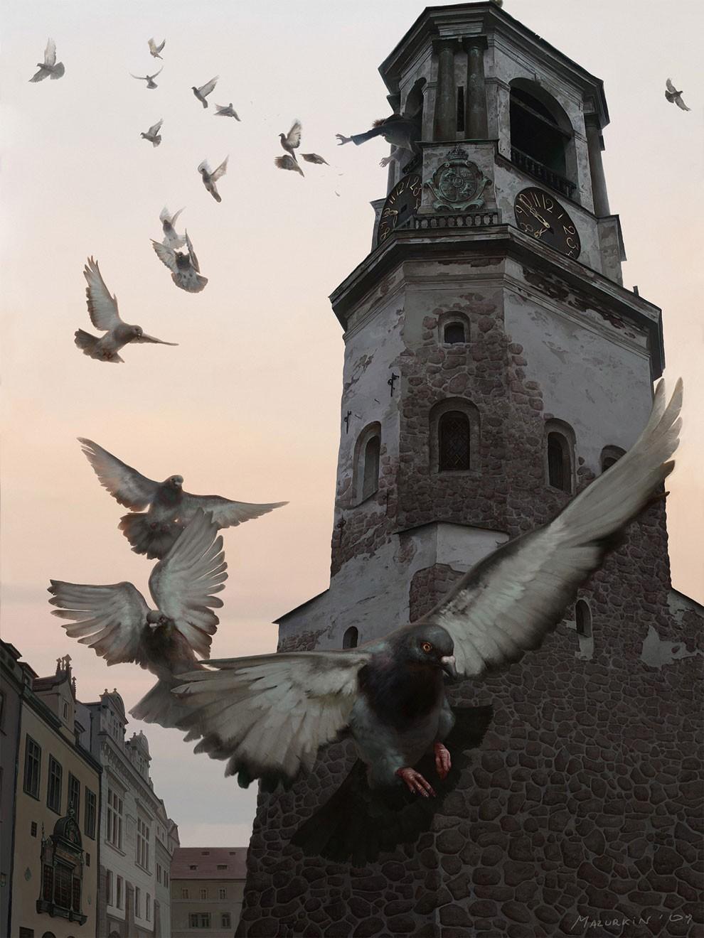 digital-art-dark-fantasy-horror-yuriy-mazurkin-10