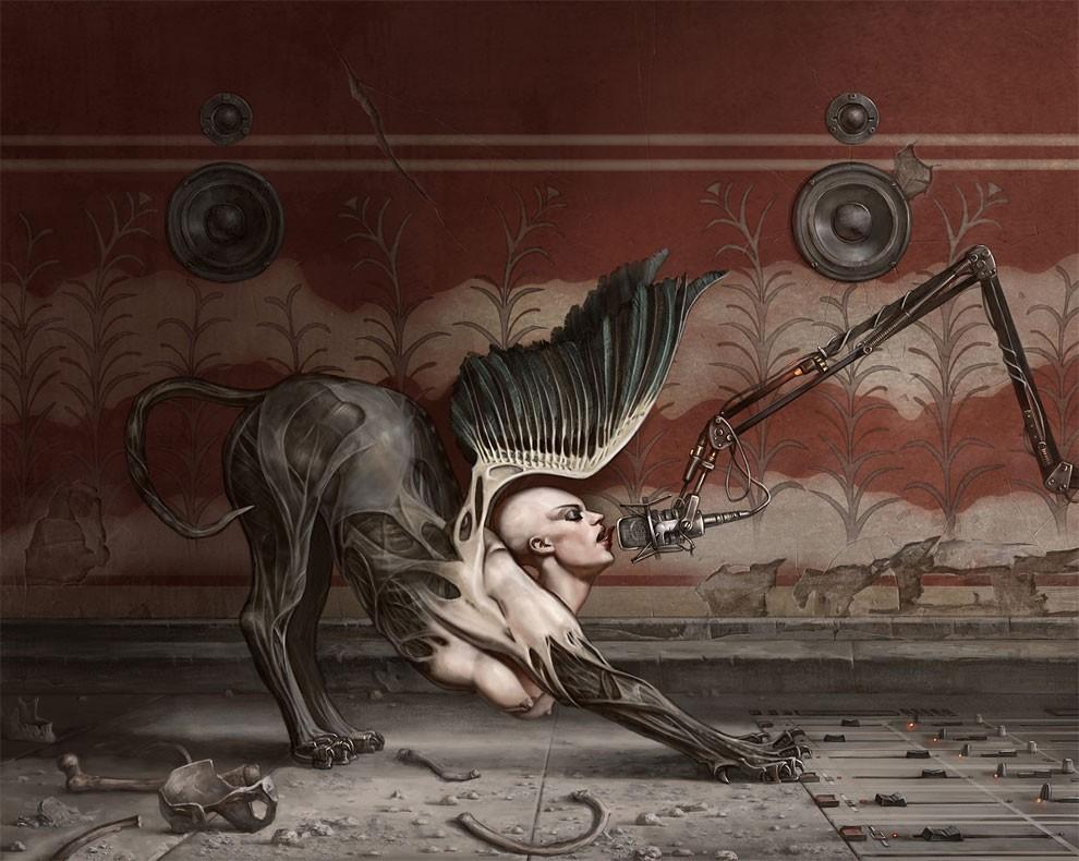 digital-art-dark-fantasy-horror-yuriy-mazurkin-12
