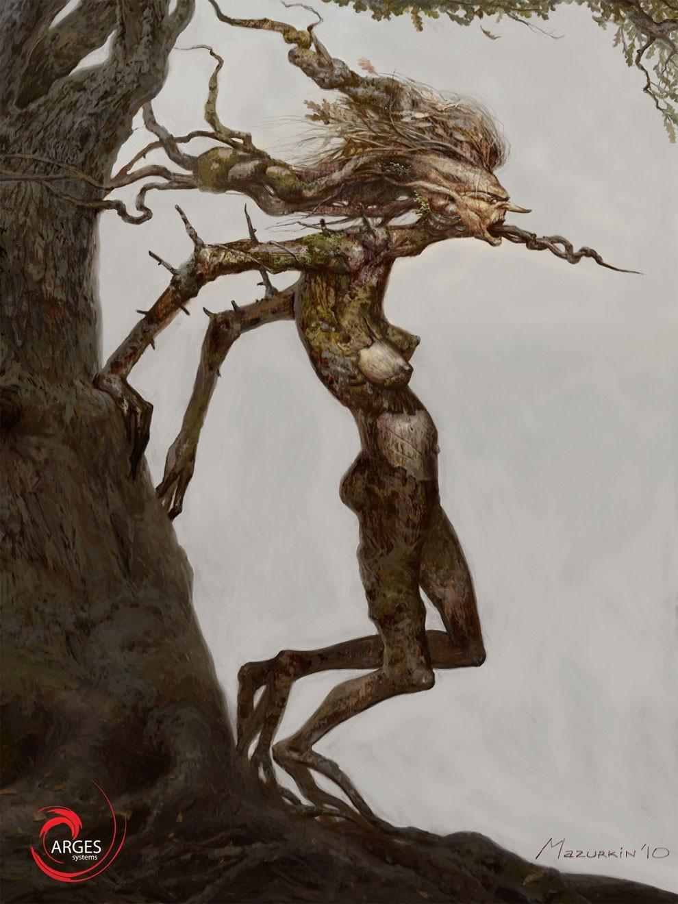 digital-art-dark-fantasy-horror-yuriy-mazurkin-14