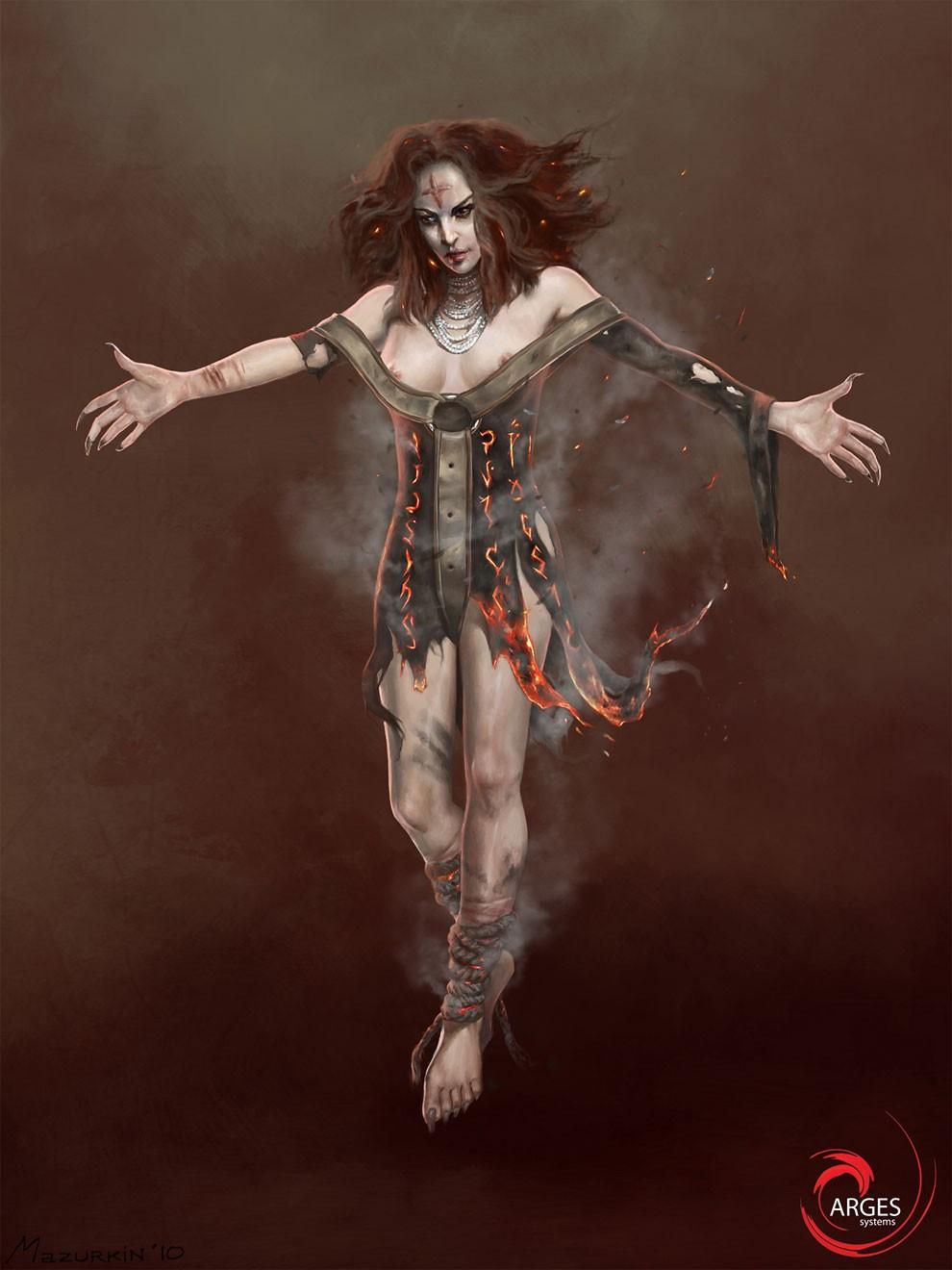 digital-art-dark-fantasy-horror-yuriy-mazurkin-16