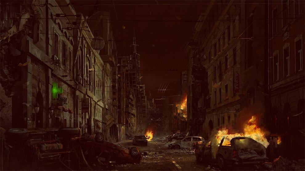 digital-art-dark-fantasy-horror-yuriy-mazurkin-17