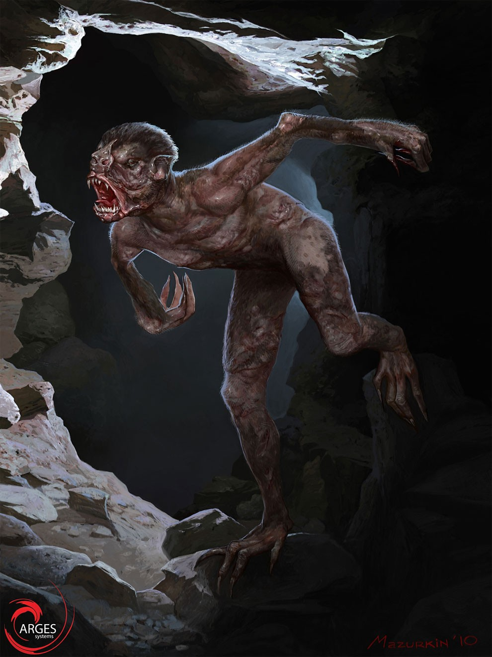 digital-art-dark-fantasy-horror-yuriy-mazurkin-18