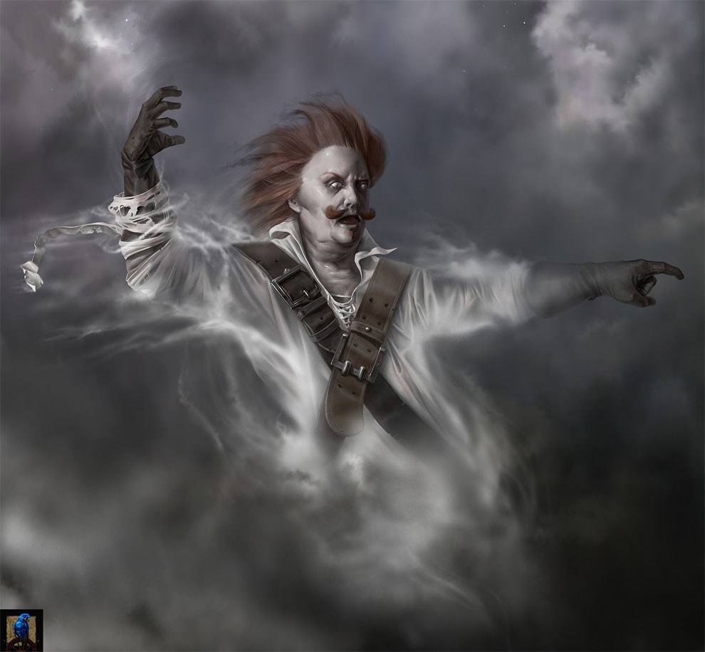 digital-art-dark-fantasy-horror-yuriy-mazurkin-20