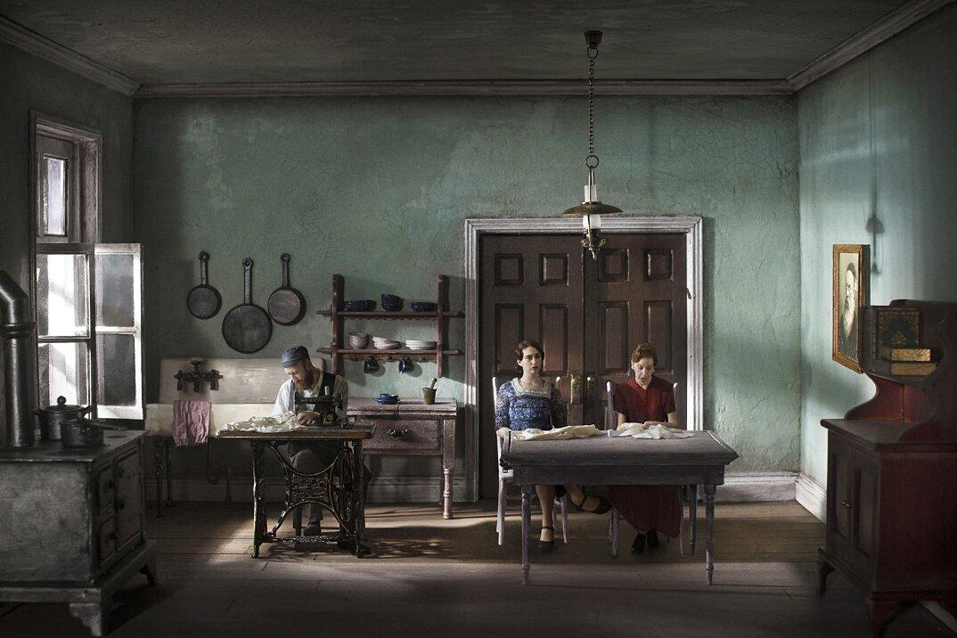 diorami-scene-miniatura-fotografia-richard-tuschman-7