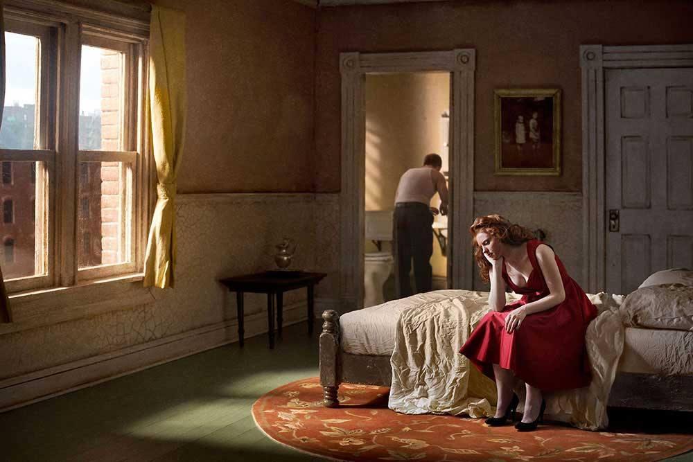 diorami-scene-miniatura-fotografia-richard-tuschman-8