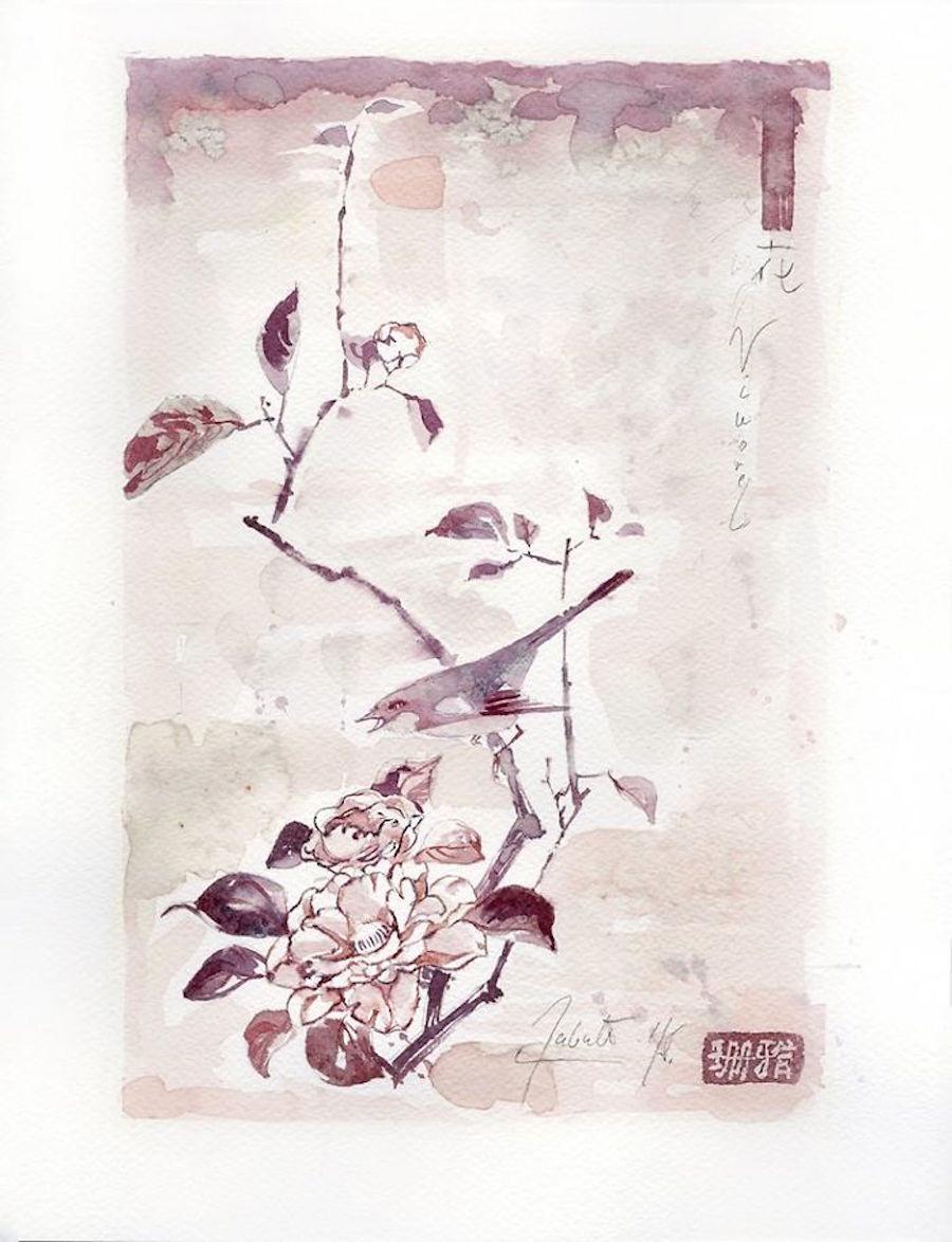dipinti-acquerelli-vino-rosso-winerelle-sanja-jankovic-03