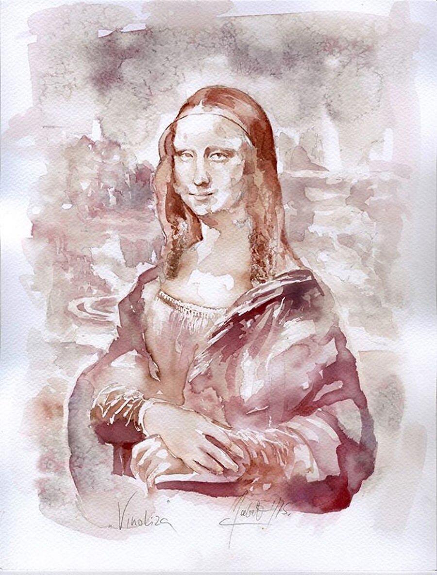 dipinti-acquerelli-vino-rosso-winerelle-sanja-jankovic-04