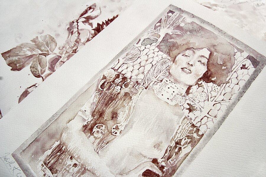 dipinti-acquerelli-vino-rosso-winerelle-sanja-jankovic-05