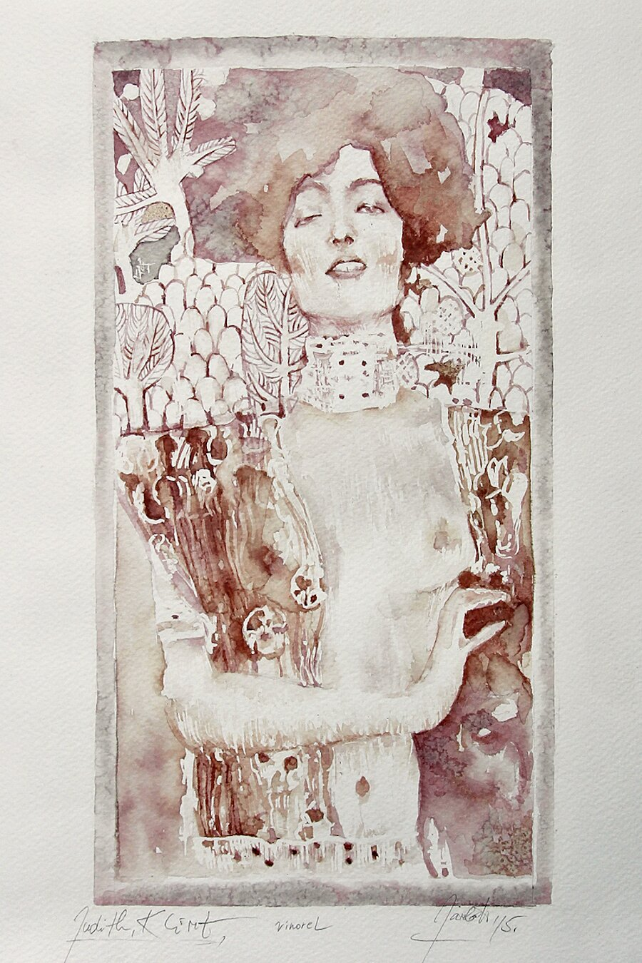 dipinti-acquerelli-vino-rosso-winerelle-sanja-jankovic-06