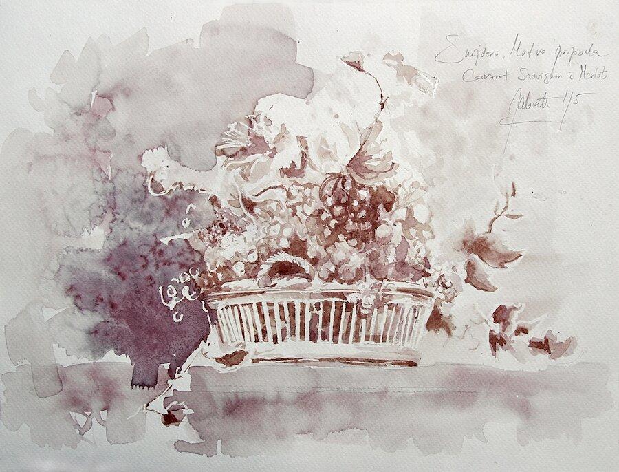 dipinti-acquerelli-vino-rosso-winerelle-sanja-jankovic-10