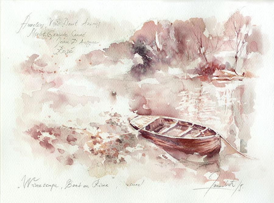 dipinti-acquerelli-vino-rosso-winerelle-sanja-jankovic-12