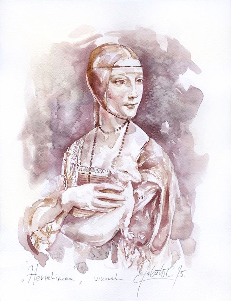 dipinti-acquerelli-vino-rosso-winerelle-sanja-jankovic-13