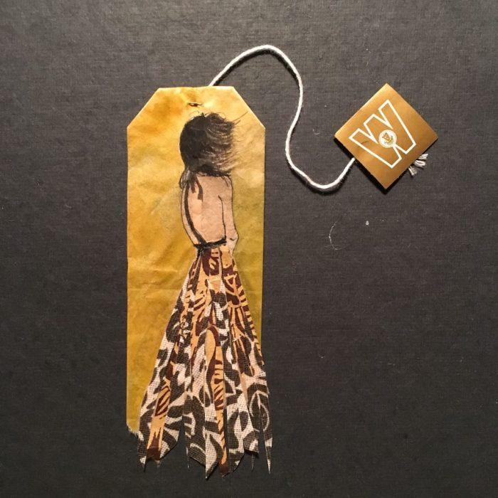 dipinti-bustine-te-miniatura-ruby-silvious-4