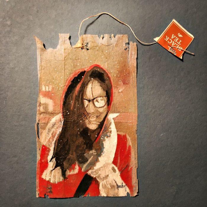 dipinti-bustine-te-miniatura-ruby-silvious-5
