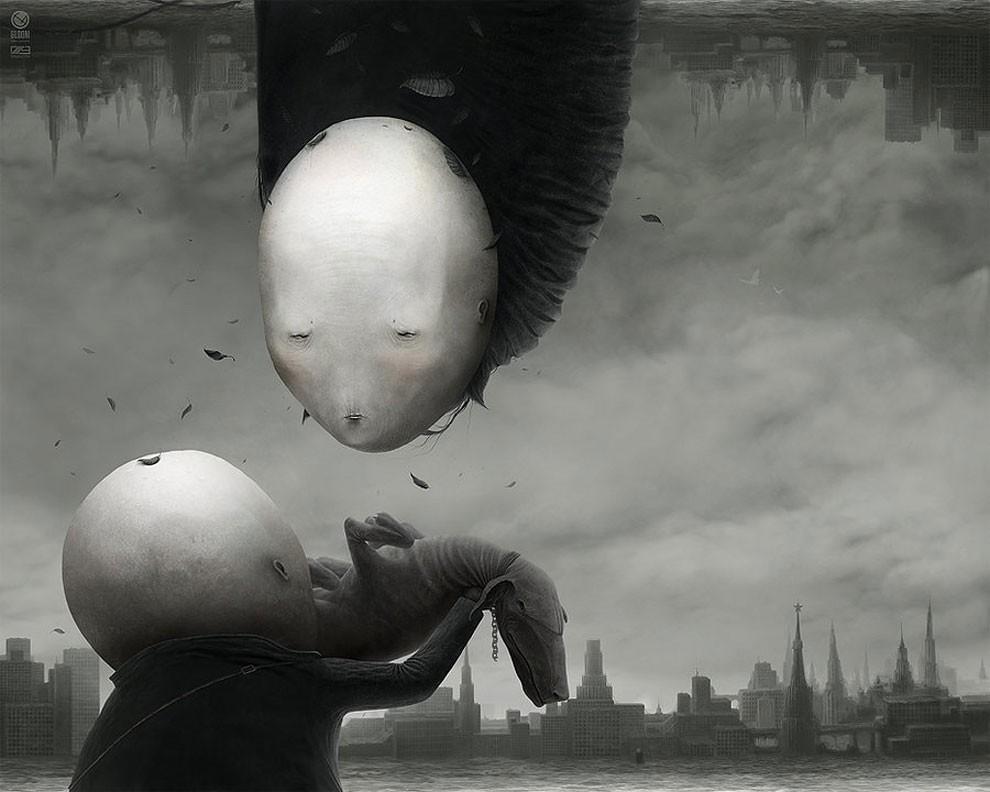dipinti-cupi-spaventosi-anton-semenov-01