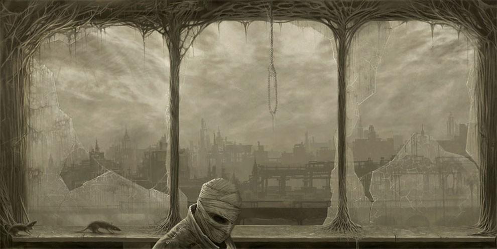 dipinti-cupi-spaventosi-anton-semenov-02