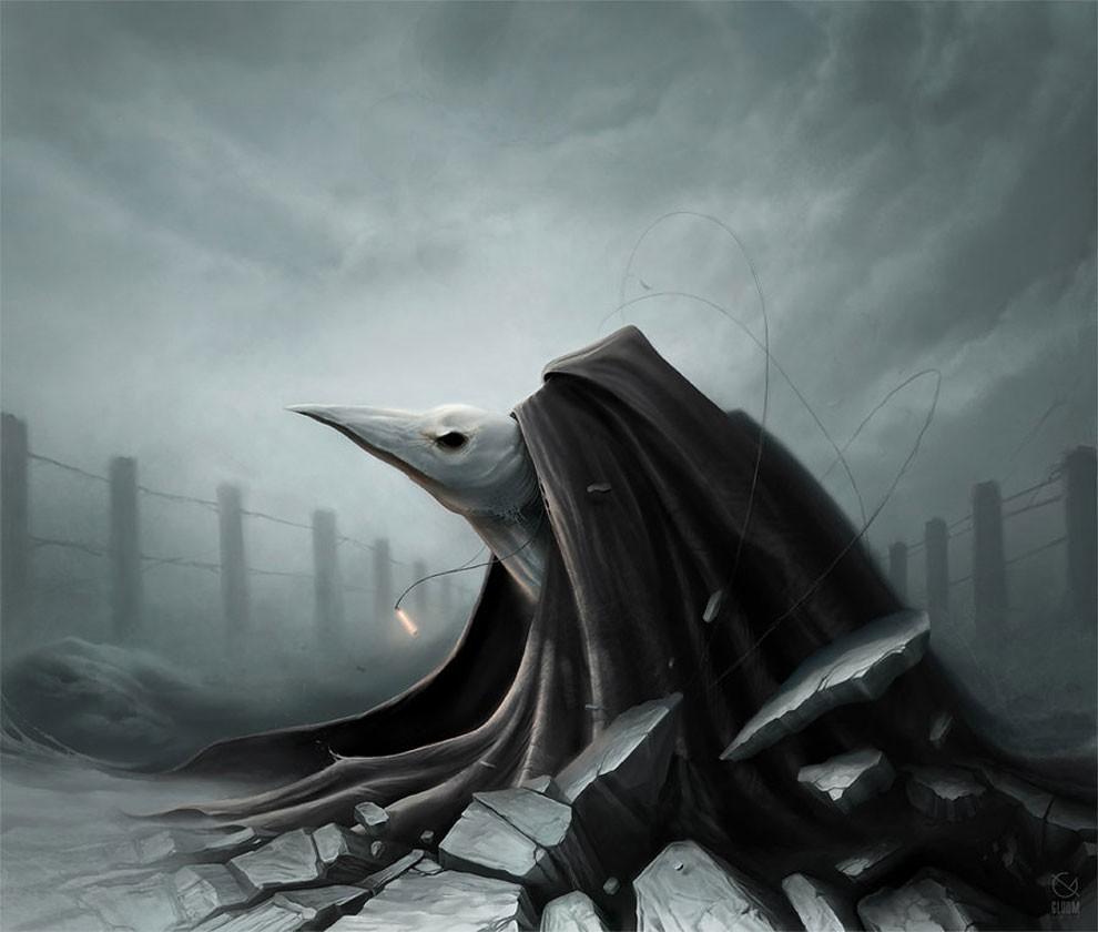 dipinti-cupi-spaventosi-anton-semenov-03
