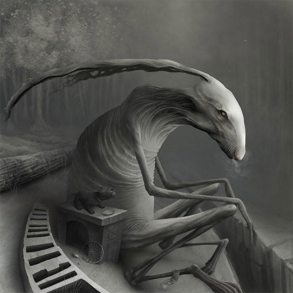 dipinti-cupi-spaventosi-anton-semenov-04