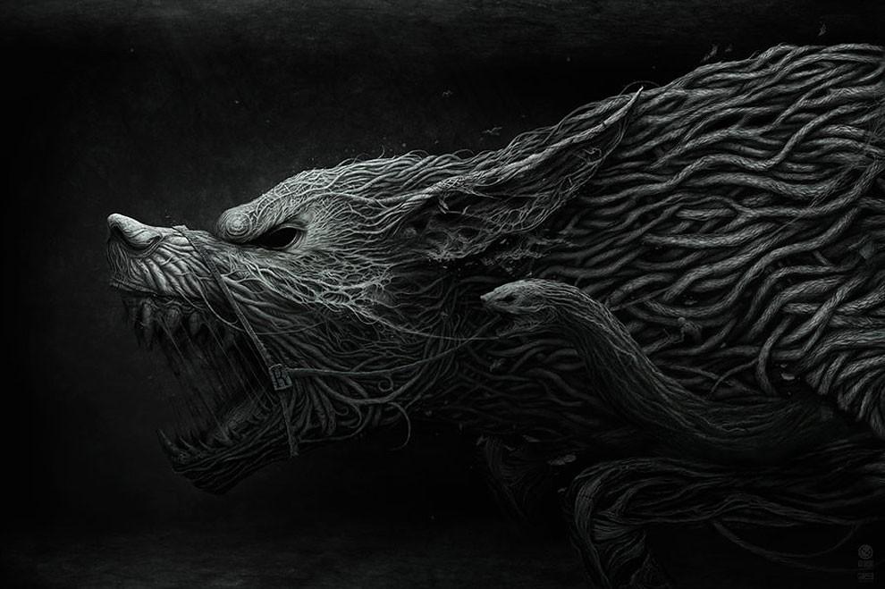 dipinti-cupi-spaventosi-anton-semenov-05