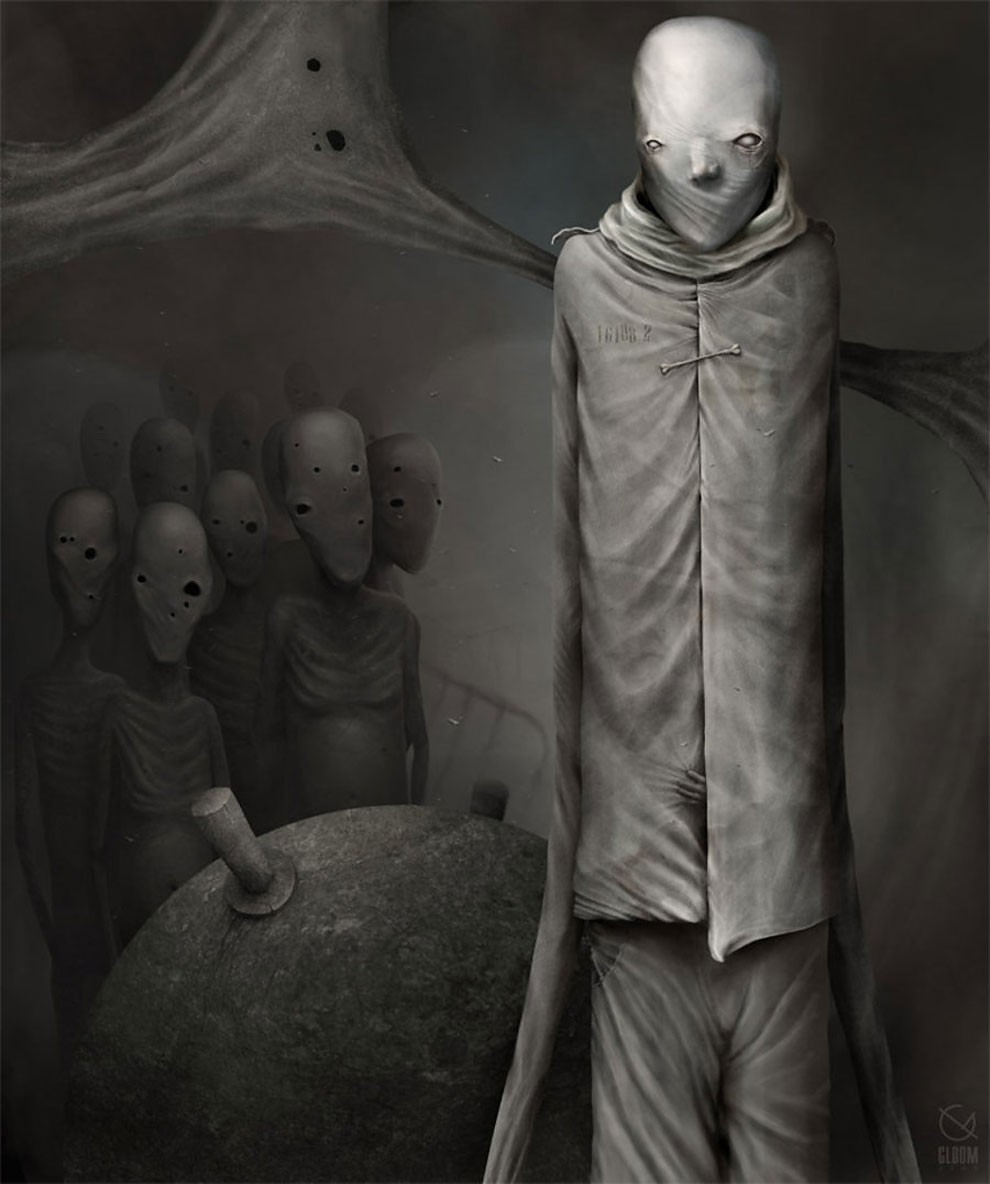 dipinti-cupi-spaventosi-anton-semenov-06