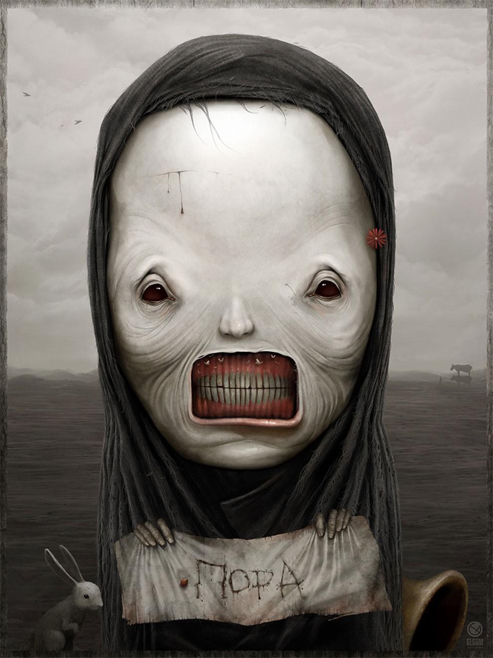 dipinti-cupi-spaventosi-anton-semenov-08