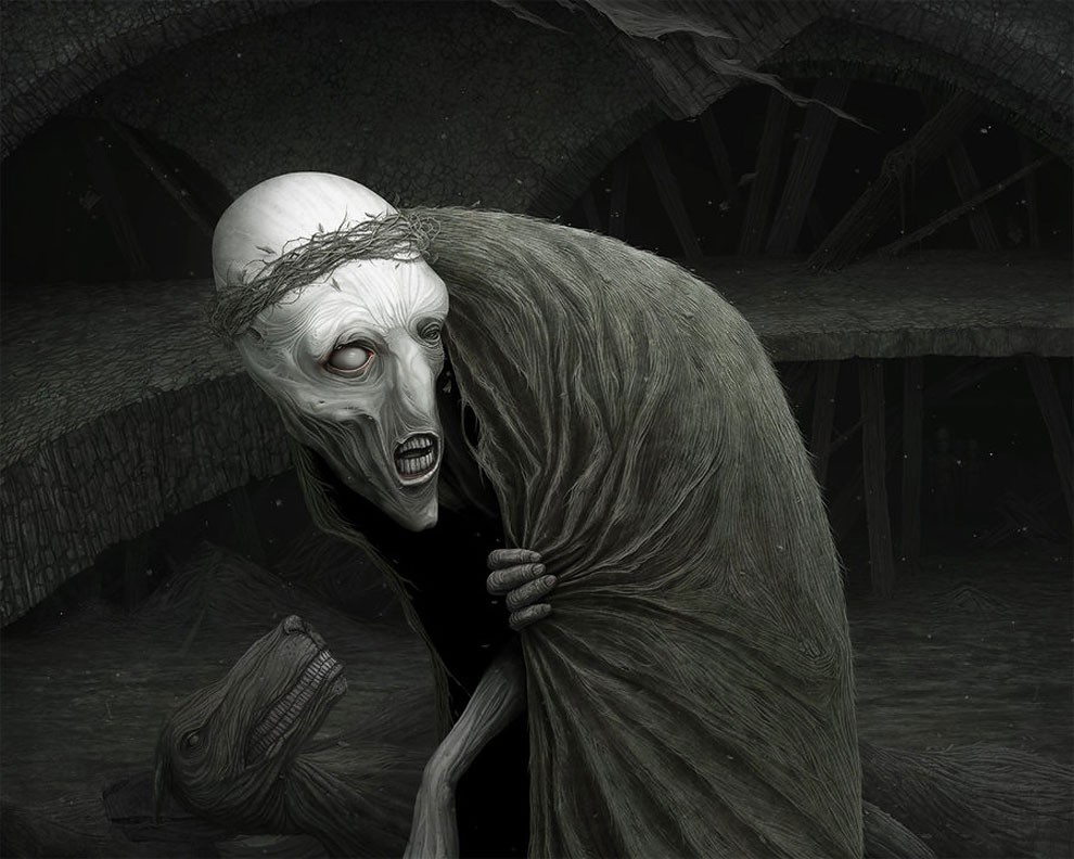 dipinti-cupi-spaventosi-anton-semenov-09