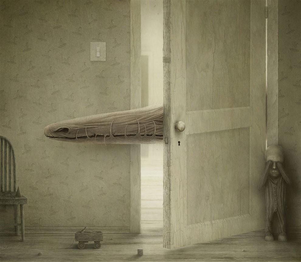 dipinti-cupi-spaventosi-anton-semenov-10