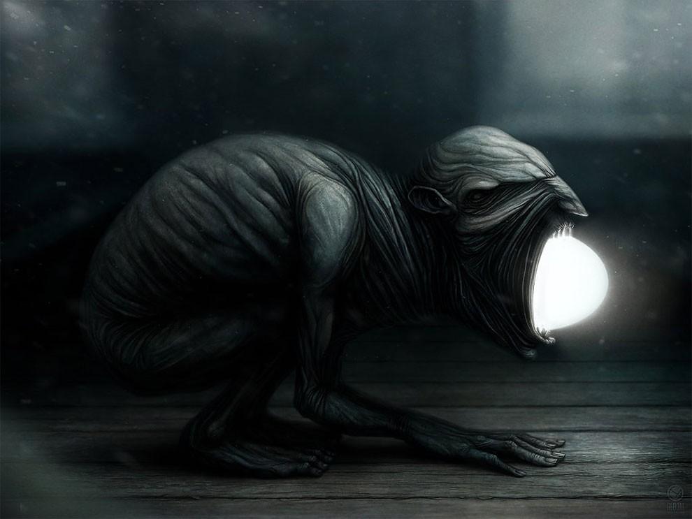 dipinti-cupi-spaventosi-anton-semenov-13