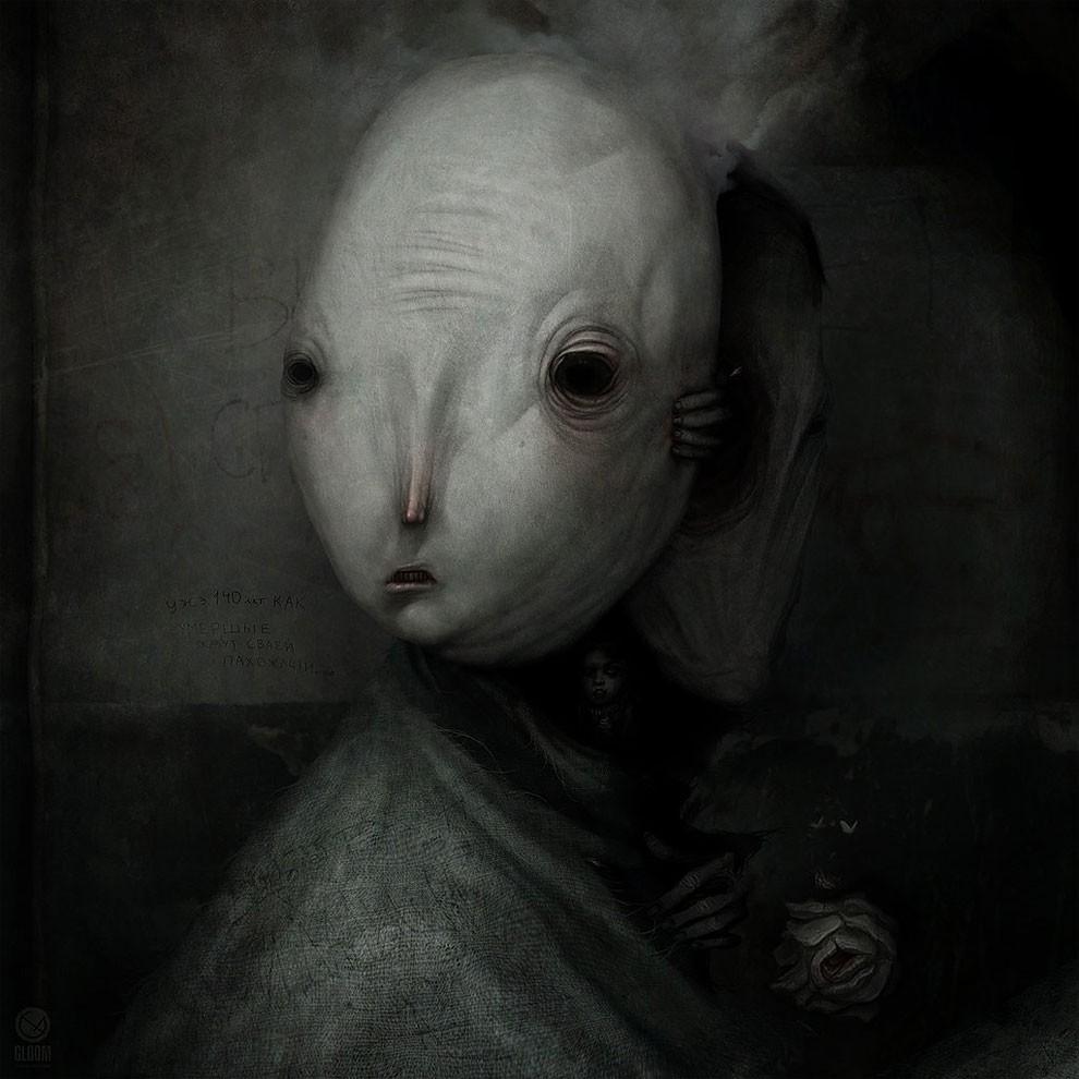 dipinti-cupi-spaventosi-anton-semenov-14